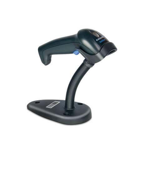 Datalogic QuickScan L QD2300