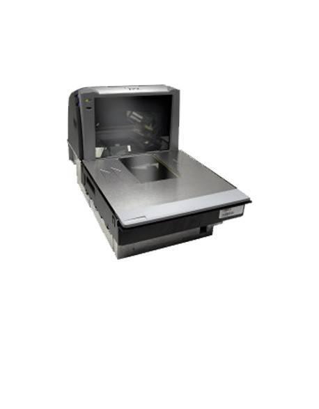 Datalogic Magellan 8500