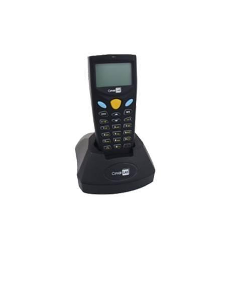 Cipherlab CPT 8000 L
