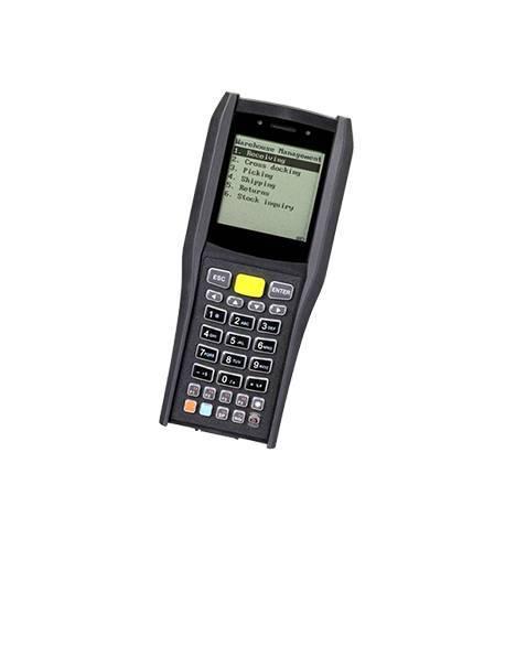 Cipherlab CPT 8400
