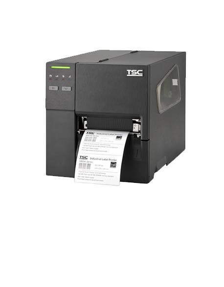 TSC MB340