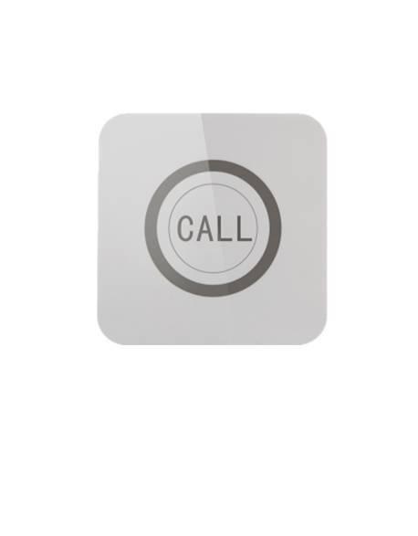 Przywoływacz kelnerski - przycisk klienta